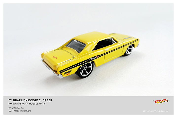 109 HW-74 BRAZILIAN DODGE CHARGER-04S.jpg