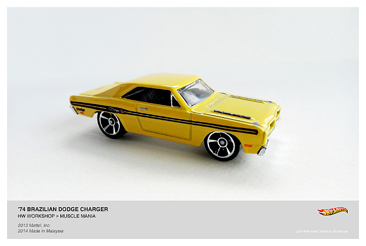 107 HW-74 BRAZILIAN DODGE CHARGER-02S.jpg