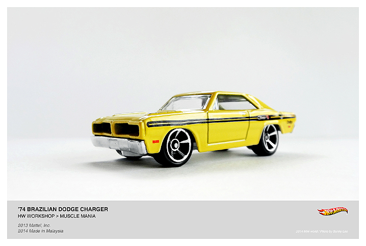 108 HW-74 BRAZILIAN DODGE CHARGER-03S.jpg
