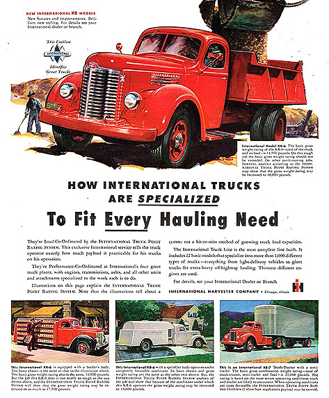 03INTERNATIONAL OLD TRUCK-02.jpg