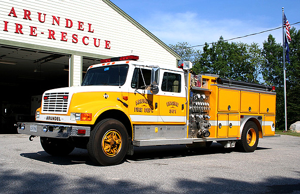 13INTERNATIONAL PUMPER-01.jpg